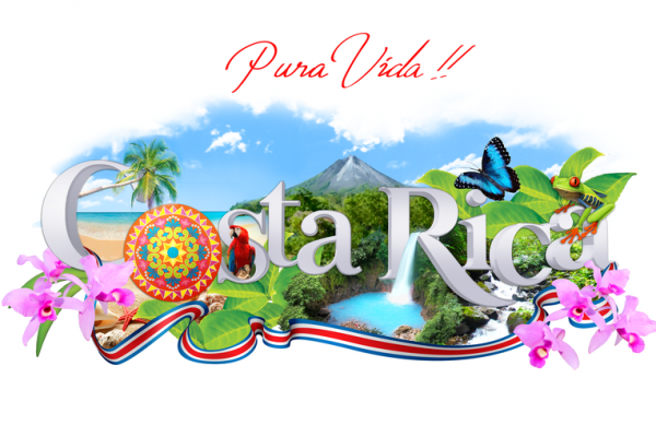 an analysis of the video pura vida is not always pura vida Mil besos costa rica always with a positive attitude and smile on her face you will not regret it pura vida meghan, 6/30/17.