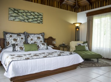 Suite-Room-4