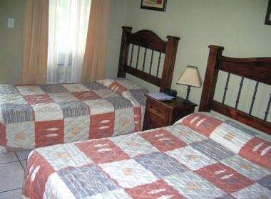 hotel_ll_millenium_costa_rica_24p