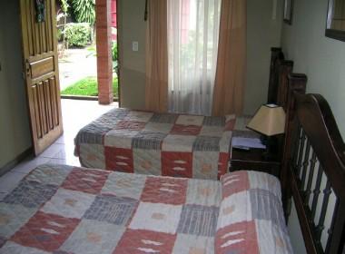 hotel_ll_millenium_costa_rica_26p