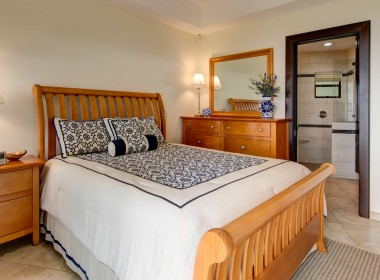 - Guest House bed-296
