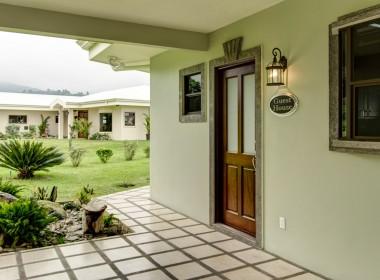 - Guest House ent-258_