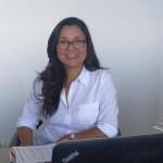 Virna Sandoval