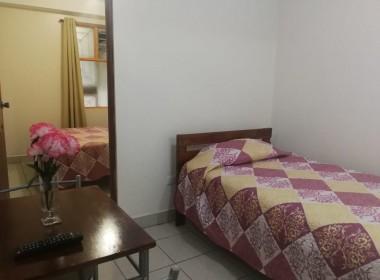 habitacion 10b