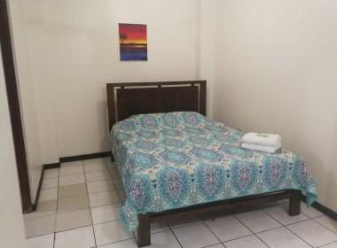 habitacion 9a